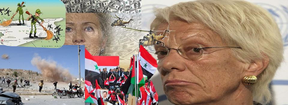 Afbeeldingsresultaat voor einspel Syrie